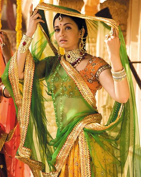 Gamis Jhoda did these actresses get it right after marriage rediff