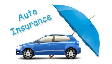 Auto Insurance   How to obtain the insurance for your
