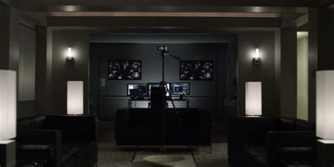 gavin house of cards gavin orsay s apartment from house of cards screencaps by julie pinterest com