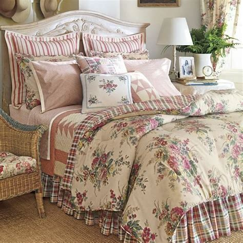 chaps bedding sets great purchase chaps home wainscott sheet set discover