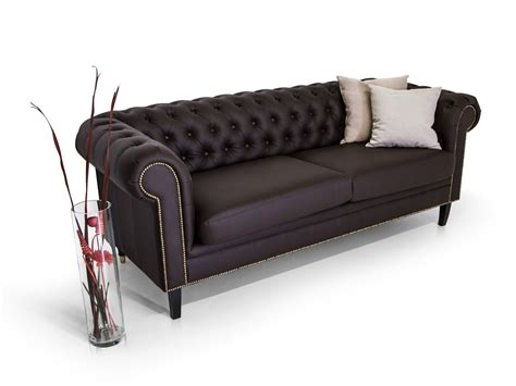 sofa 2er trendy meyra sofa er with sofa 2er trendy sofa