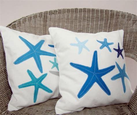 nautical bedding and curtains best 25 beach cottage curtains ideas on pinterest beach