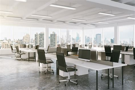 office design guidelines uk open office vs closed office space a short guide