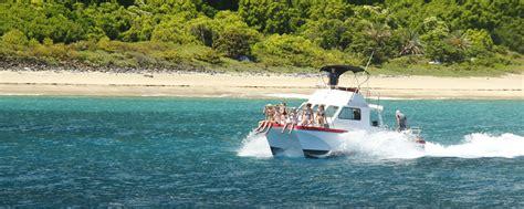 makana boat tours kauai makana charters na pali boat tours makana charters and tours