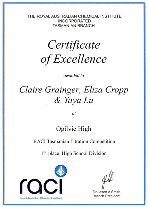 best performance certificate template best performer appreciation quotes quotesgram