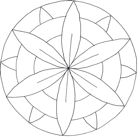 mandala templates for photoshop mandala template out of darkness