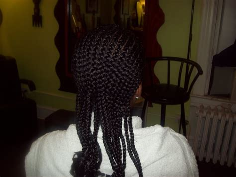 20 most beautiful styles of ghana braids buzz ghana 20 most beautiful styles of ghana braids