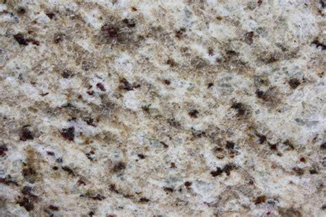 granite select countertops atlanta 404 907 3381