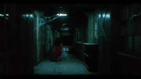 film ghost at school haunted school gakk 244 no kaidan 1995 youtube