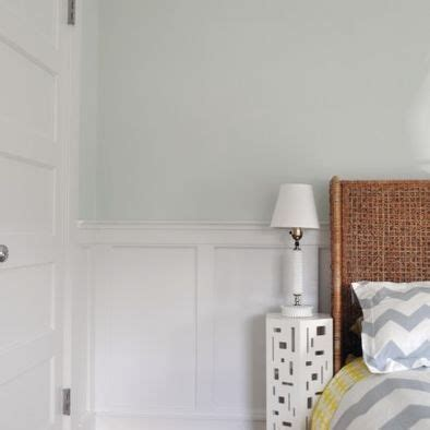 martha stewart paint photos and bedrooms on