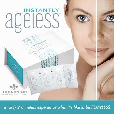Instantly Ageless Jeunesse 2019 derma roller systems sa derma roller store