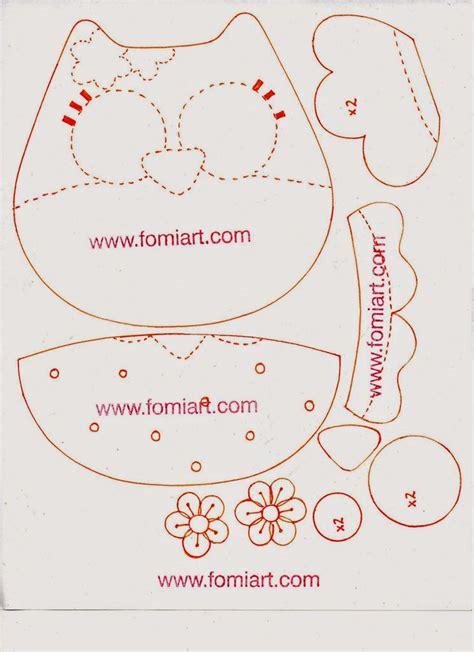 moldes de amarilis goma eva apexwallpapers com las 25 mejores ideas sobre b 250 hos de tela en pinterest y