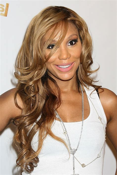 where does tamar braxton buy her wigs the biggest contribution of tamar braxton hairstyles to