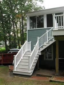 exterior design and decks front porch charming front porch deck porch designs
