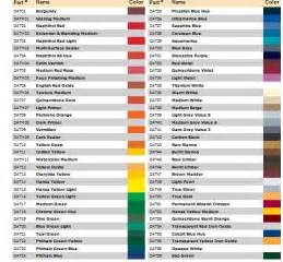 unique color names 28 list of paint color names gallery for gt