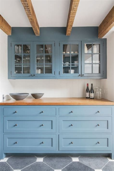 Kitchen Cabinets Brooklyn by Steal This Look The Ultimate Chef S Kitchen In Brooklyn
