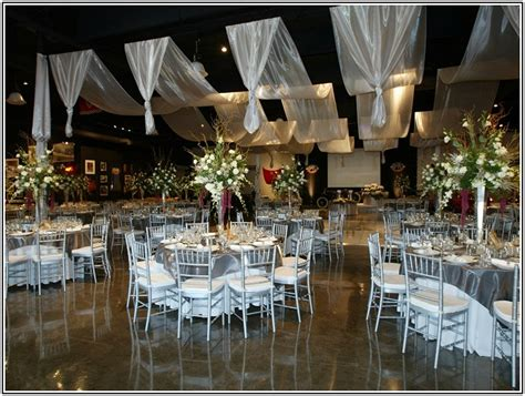 86 1000 ideas about camo wedding decorations on