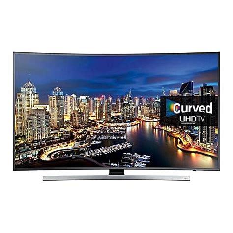 samsung 55 bluetooth samsung samsung 55 inch series 7 led ultra hd 4k tv built in receiver bluetooth silver
