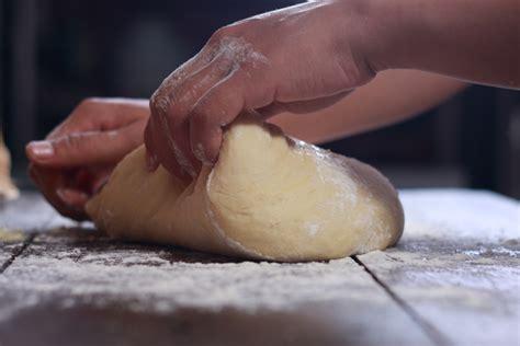 tempo lievitazione pizza fatta in casa lievitazione della pizza fatta in casa 5 consigli utili