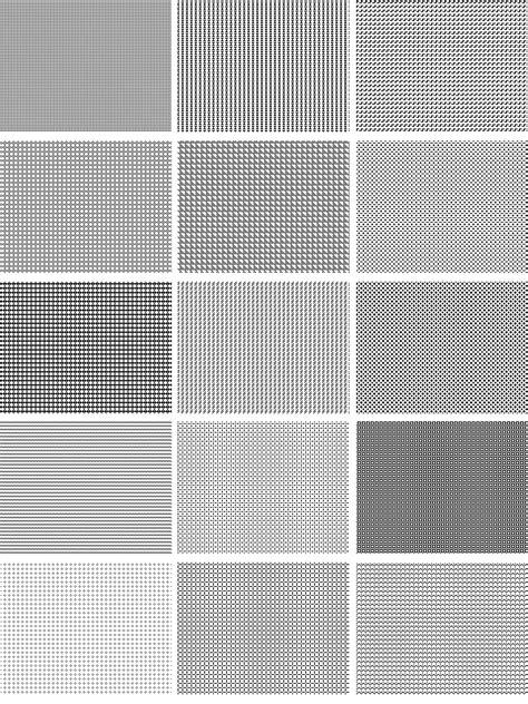 cross line pattern photoshop 15 seamless pixel patterns graphicsfuel