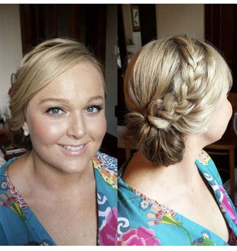 hair and makeup in san antonio hire beauty concepts salon makeup artist in new