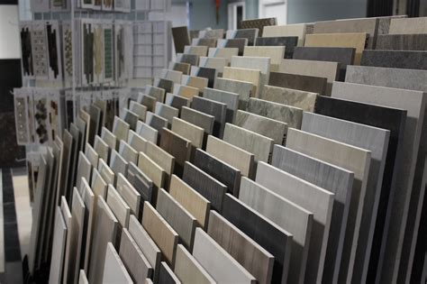 Tile Shop Sale Tiles At Discount Prices Porcelain Ceramic Tile On Sale
