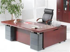 Office tables and chairs best computer chairs for office and home
