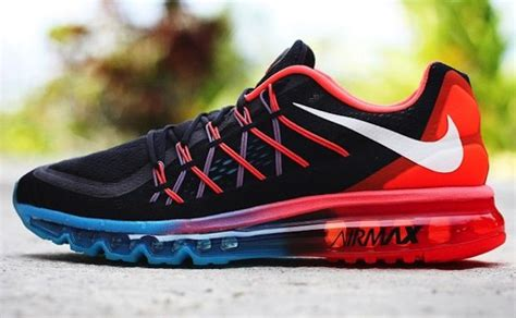 Sepatu Nike Flywire 5 0 Run designer nike airmax shoes never stop their research and