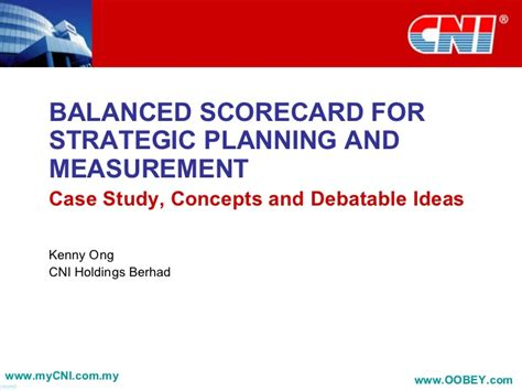 policy in the asian century concepts cases and futures international series on policy books balanced scorecard for strategic planning and measurement