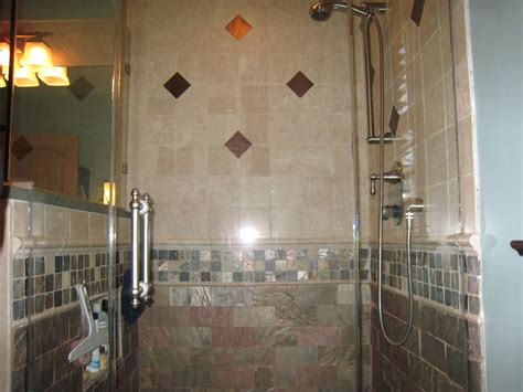 bathroom contractors long island bathroom contractors long island ny pkgny com
