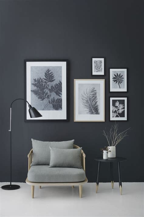 Bedroom Wall Decor » Home Design 2017