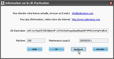 Cle D Activation Office 2007 by Cle D Activation Microsoft Office Famille Premium Cracked