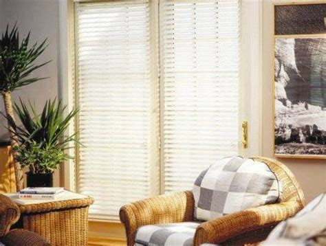 comfort blinds discount faux wood blinds on sale at comfort blinds