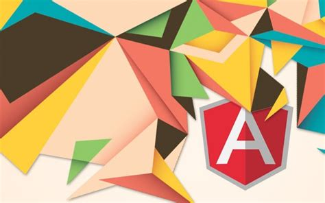 stack angularjs for java developers build a featured web application from scratch using angularjs with restful books web app architecture the mvc angularjs stack