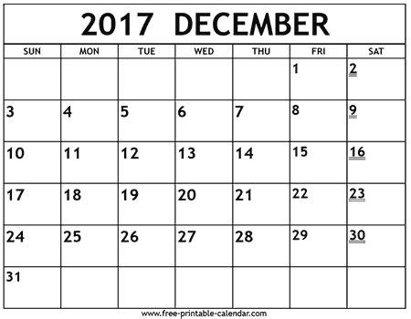 december desk calendar printable 13 best 2017 calendar images on pinterest calendar
