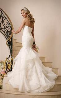wedding dress bras corsets wedding dresses corset wedding dress stella york