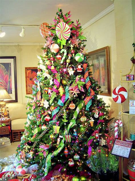 christmas tree theme ideas christmas tree themes making xmas really worthy