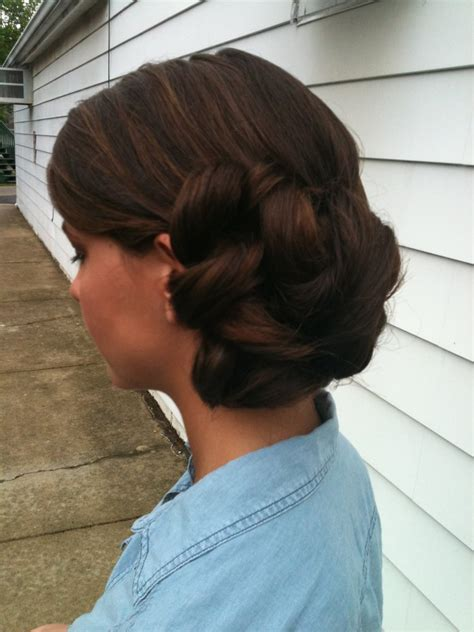 haircut near me louisville ky hair strobel in louisville hair strobel 3120 frankfort