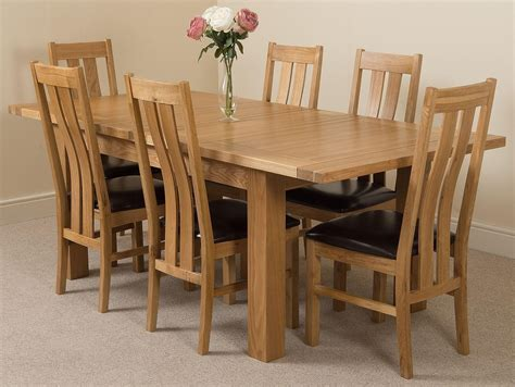 dining room furniture seattle 100 dining room furniture seattle contemporary