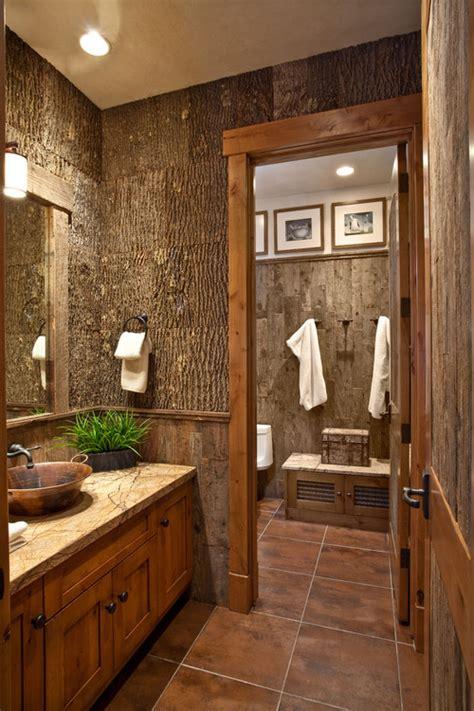 lake house bathroom ideas lovelace files rustic spa bathroom