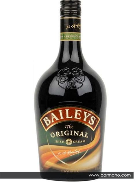 Baileys Coffee 66 best images about bailey s on