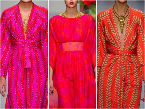 Kaftan Furing Sifon 6 the fashion guide tip of the day how to wear a kaftan