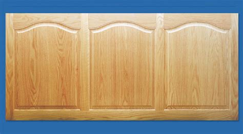 kitchen cabinet doors with rounded kitchen raised panel cabinet doors with rounded edges