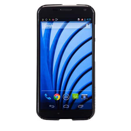 Sale Mate Barely There Motorola Moto G Moto G Dual Origi 1 mate barely there carbon for motorola moto x black reviews mobilefun
