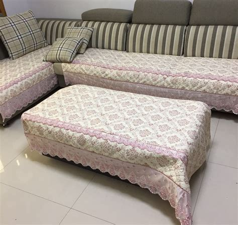 best slipcovered sofas living room best slipcovered sectional sofas hereo sofa