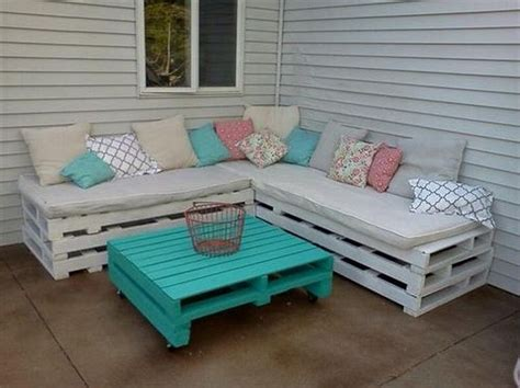the 25 best pallet seating ideas on pallet outdoor outdoor pallet seating 25 best ideas about wooden pallet furniture on pallet seating pallet and buy