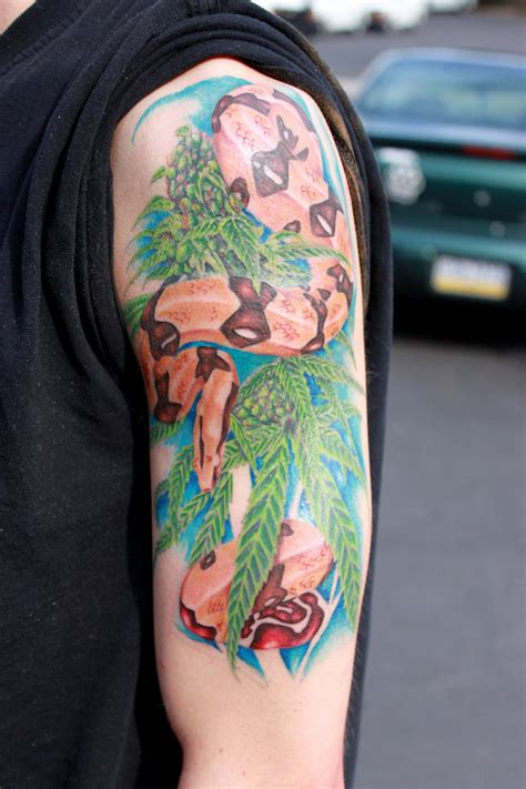 weed tattoo designs marijuana tattoos designs ideas and meaning tattoos for you