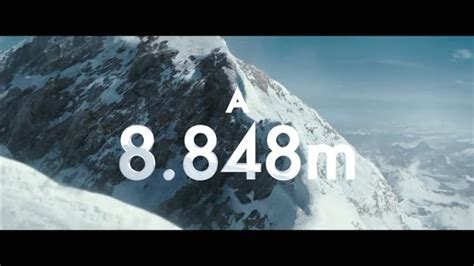 film everest italiano news sul film everest screenweek