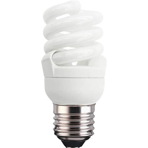 white energy saving light bulbs wilko energy saving cfl spiral es 11w 1pk at wilko com