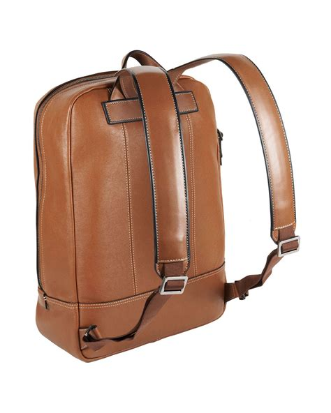 rucksack for sale leather backpacks on sale click backpacks
